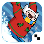 Ski-Safari-Adventure-Time-Logo