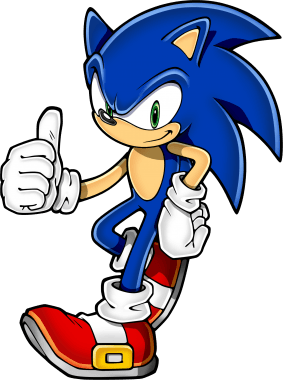 Sonic-The-Hedgehog-01