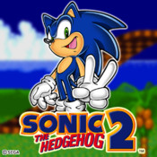 Sonic-The-Hedgehog-2-Logo