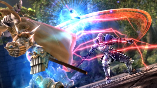 Soulcaliburs-Lost-Swords-01