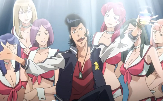 Space-Dandy-02