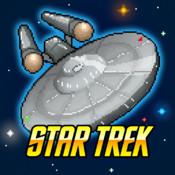 Star-Trek-Trexels-Logo