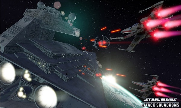 Star-Wars-Attack-Squadrons-01
