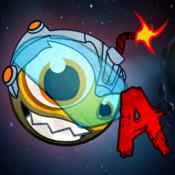 Starborn-Anarkist-Logo