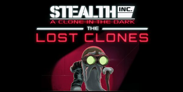 Stealth-INC-Lost-Clones-01