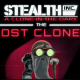 Stealth Inc: The Lost Clones comes to PS3 and PS Vita