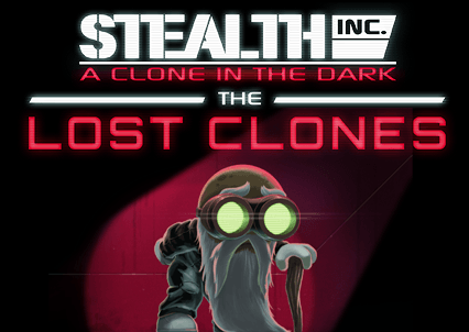 Stealth-Inc-Lost-Clones-Boxart-01