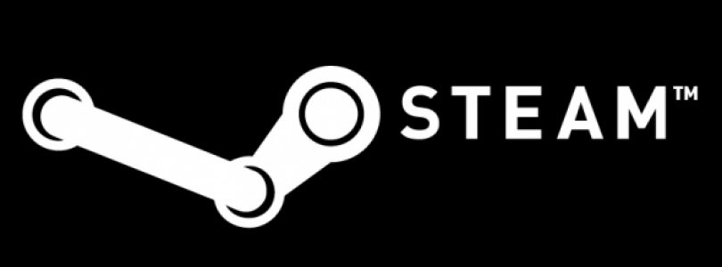 Steam breaks record with 7 million concurrent users