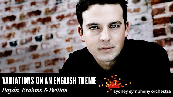 Sydney-Symphony-Orchestra-1.0