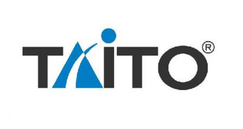 Huge TAITO Holiday Season Game Sale on now