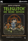 Teleglitch-Die-More-Edition-Small-Boxart
