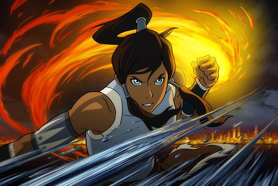 The-Legend-Of-Korra-01