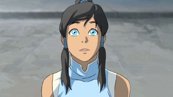 The-Legend-Of-Korra-02