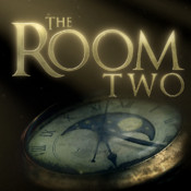The-Room-Two-Logo