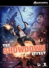 The-Showdown-Effect-Small-Boxart
