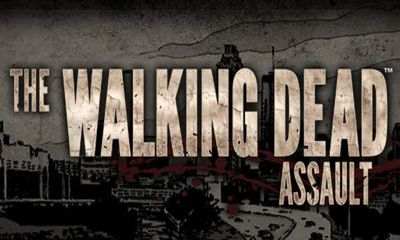 The-Walking-Dead-Assault-Title-01