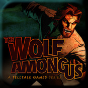The-Wolf-Among-Us-Logo