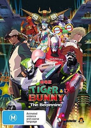 Tiger-and-Bunny-The-Beginning-01