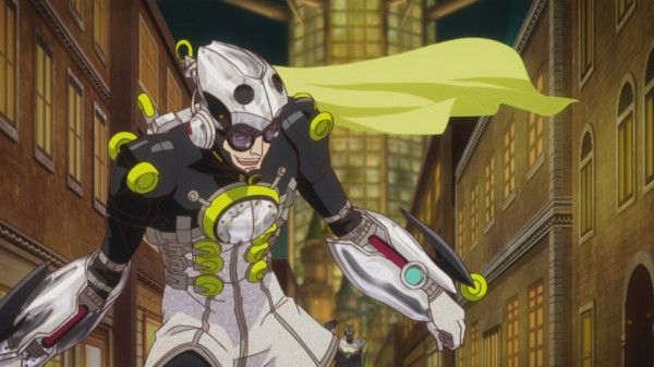 Tiger-and-Bunny-The-Beginning-03