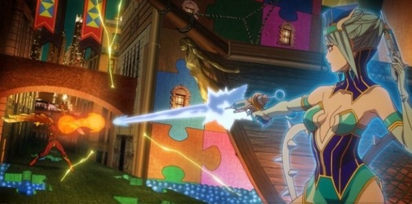 Tiger-and-Bunny-The-Beginning-05