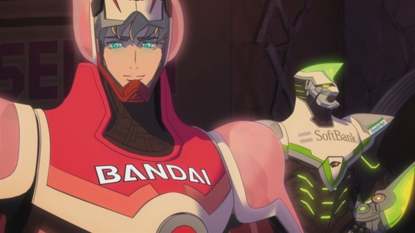 Tiger-and-Bunny-The-Beginning-06