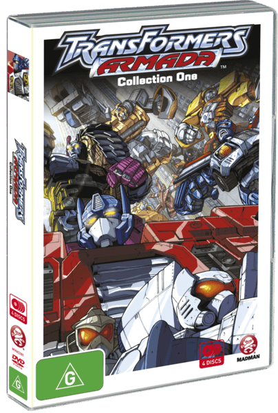 Transformers-Armada-Collection-One-01