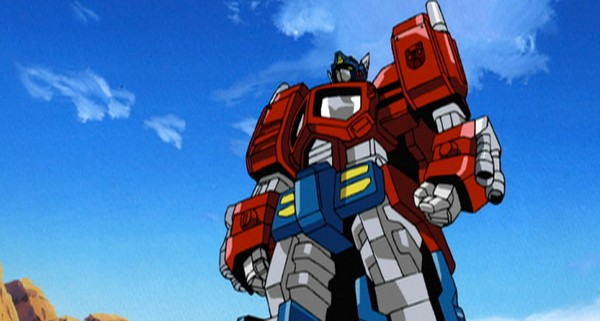 Transformers-Armada-Collection-One-02