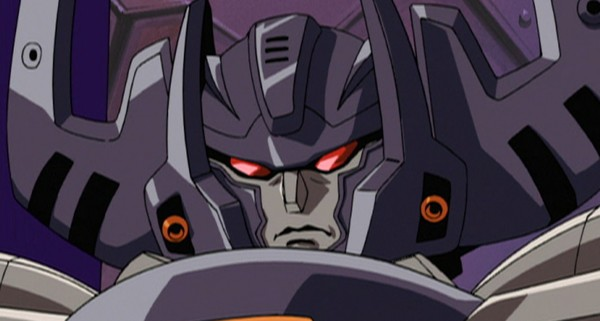 Transformers-Armada-Collection-One-03