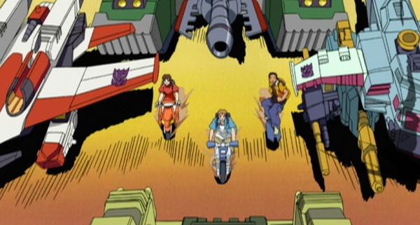 Transformers-Armada-Collection-One-04