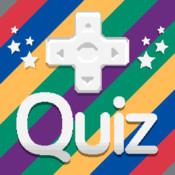 Video-Games-Quiz-SNES-Edition-Logo