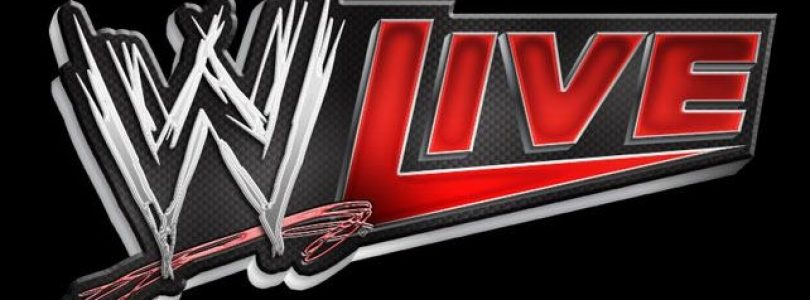WWE Live Returning to Australia in 2014