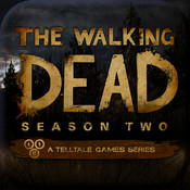 Walking-Dead-The-Game-Season-2-iOS-Logo