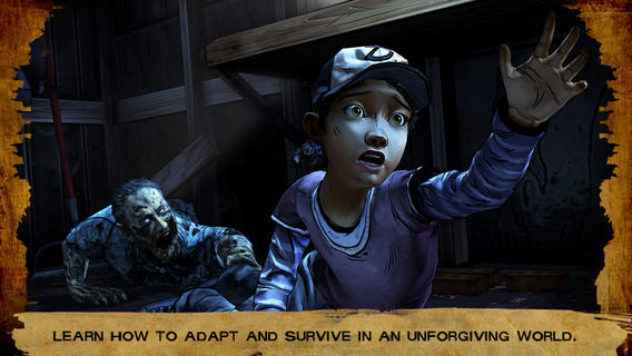 Walking-Dead-The-Game-Season-2-iOS