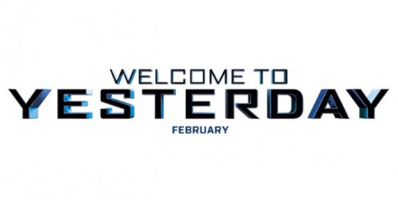 Welcome-to-Yesterday-Banner-01