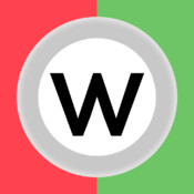 Wurdy-Logo