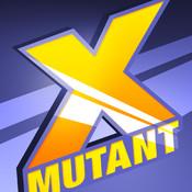 X-Mutant-Puzzle-Logo