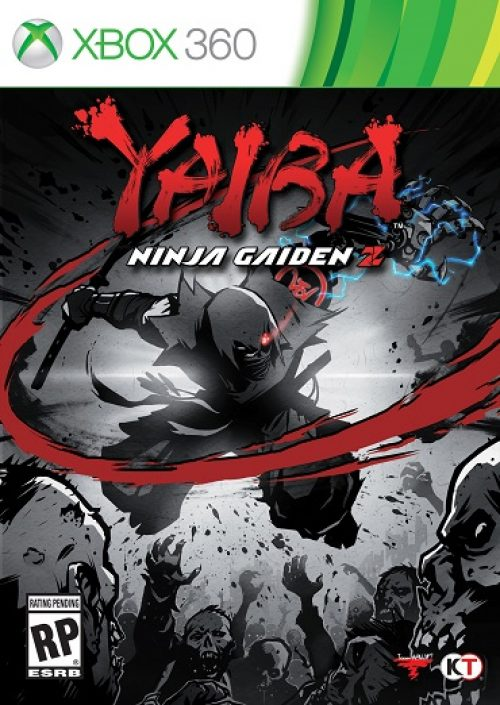 Yaiba: Ninja Gaiden Z to have a retro mode and Mighty No. 9 DLC