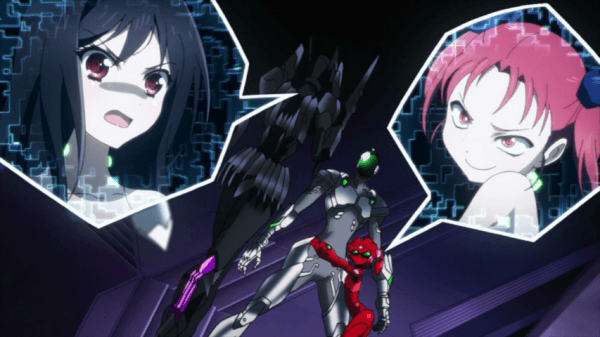 accel-world-set-1-review- (5)