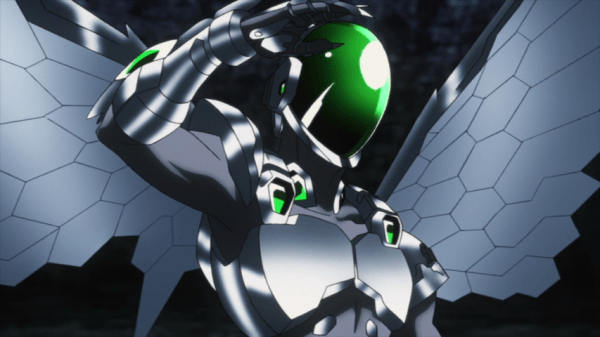 accel-world-set-1-review- (6)