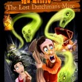 Al Emmo and the Lost Dutchman's Mine Review
