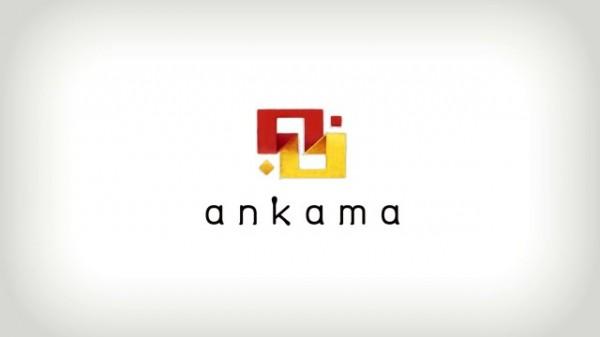 ankama-games