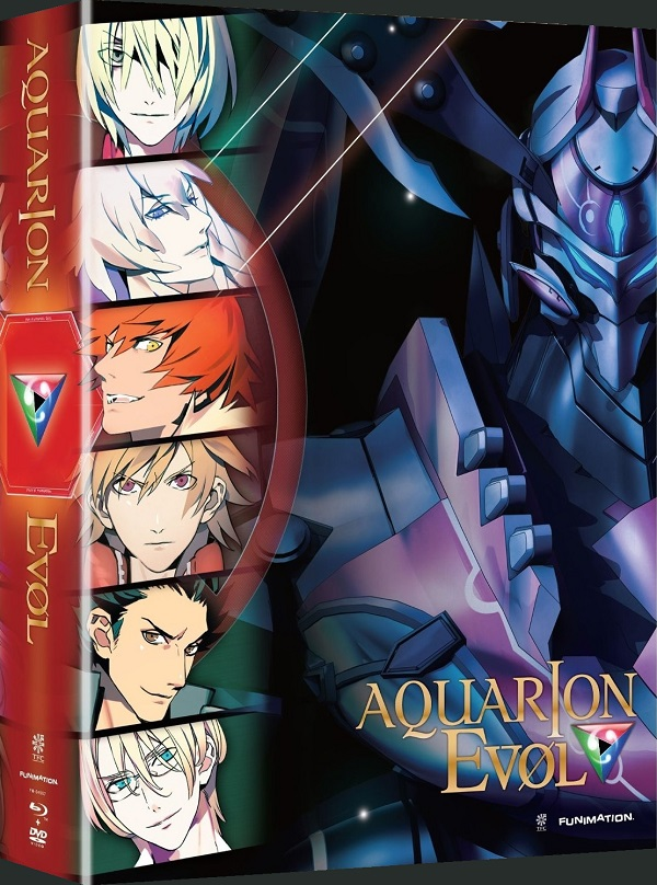 aquarion-evol-part-1-box-art