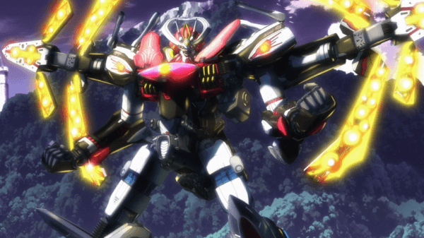 aquarion-evol-part-1-review- (1)
