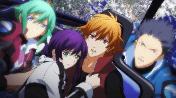 aquarion-evol-part-1-review- (2)