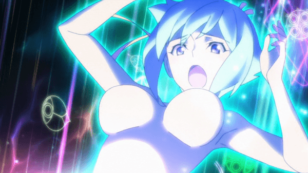 aquarion-evol-part-1-review- (3)