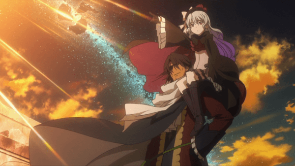 aquarion-evol-part-1-review- (5)
