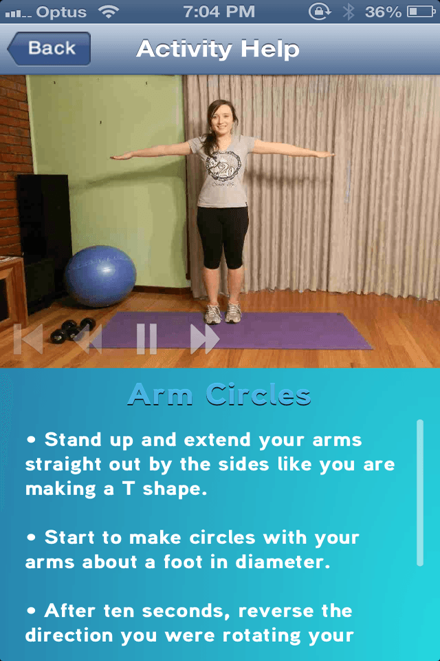 arm_circles_iphone