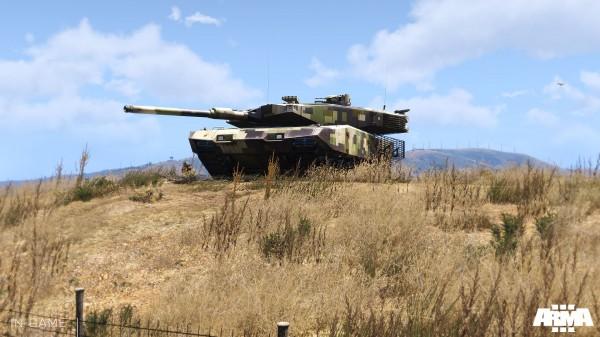arma3-screenshot-01-mbt52tank