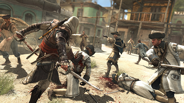 assassins-creed-4-ps4-review-01