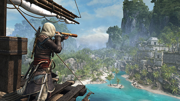 assassins-creed-4-ps4-review-06